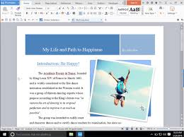 templates for wps office android wps office business edition free for one year