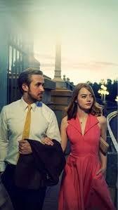 emma stone e ryan gosling film insieme here s to the fools who dream yellowprint la la land 2016