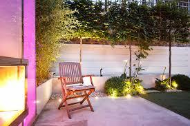 Minimalist Modern Minimalist Yet Modern By Garden Designer Kate Gould Palace