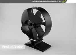 Fireplace Hearths For Sale by Neat833 834 Patent New Design Eco Fireplace Hearth Fan For Sale