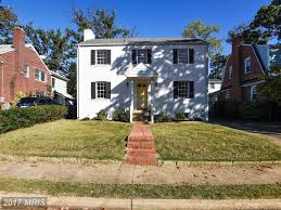 houses for sale in alexandria va dennis michaels realty