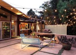 Cheap Patio String Lights Outdoor Patio String Lights Globe Enjoy The Outdoor Patio String