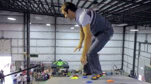 hoosier heights indianapolis bloomington indianas chris sharma climbs at hoosier heights indy youtube