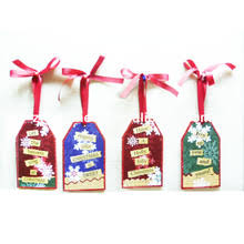 small wood ornaments small wood ornaments suppliers and