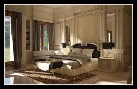 pinterest home decor 2014 jpg on ideas home and interior