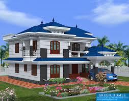 minimalist 1 floor house design idea design of your house u2013 its