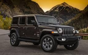 tan jeep wrangler jeep archives paul tan u0027s automotive news