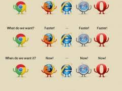 Meme Browser - browser meme weknowmemes