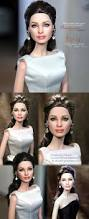 130 best barbie angelina jolie images on pinterest beautiful