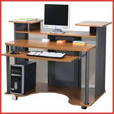 ergocraft ashton l shaped desk ergocraft ashton l shaped desk furniture pinterest desks work inside