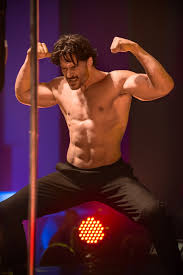 movie review quot magic mike who is the best dancer in magic mike xxl popsugar entertainment