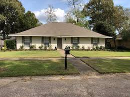 1 Bedroom Apartments For Rent In Baton Rouge Homes For Rent In Baton Rouge La