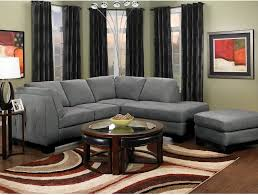 giant sectional sofas u0026 appealing huge sectional sofas with guides