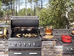 kitchen outdoor kitchen appliances and 35 backyard outdoor