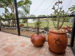 welcome to mango house in bonita springs homeaway bonita springs