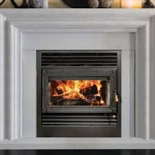 Built In Fireplace Gas by Built In Wood Stoves U2013 High Country Stoves U0026 Fireplaces