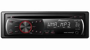 pioneer deh 1200mp cd receiver download instruction manual pdf