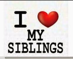 National Sibling Day Meme - national sibling day latest news images and photos crypticimages