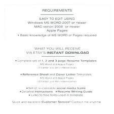 free resume templates microsoft word 2008 change microsoft office 2007 resume templates best of word template