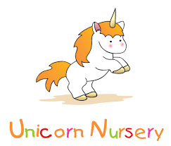 meet the team unicorn salford unicorn nursery