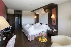 hotel cordoba center 4 official website best price guaranteed