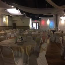 local party rentals local party room 51 photos party event planning 535 e
