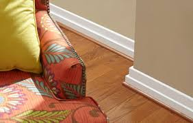 Laminate Floor Trims Selecting The Right Flooring Moldings U0026 Trim Youtube