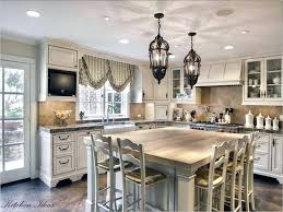 Decorating Styles For Home Interiors Country Decor Style Large Size Of Home Interior Style