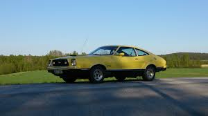 ford mustang mach 2 for sale ford mustang ii mach 1 1975 review