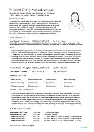 latest resume format 2015 for experienced crossword medical resume sles lidazayiflama info