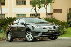 toyota na toyota corolla gli 2017 black u2013 best car model gallery