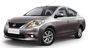 nissan almera vs vios best cars to beat city traffic in malaysia carbay