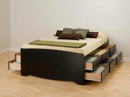 Black Twin Bedroom Furniture Size Bed Amazing High Twin Bed Twin Bedroom Sets Twins