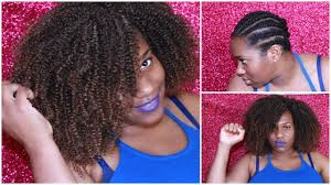 bohemian human braiding hair best crochet braids hair caribbean bundle 4a bohemian tutorial