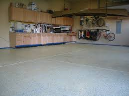 Quikrete Garage Epoxy by Quikrete Garage Floor Epoxy Endearing How To Paint An Epoxy