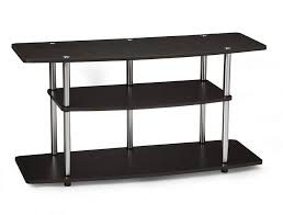 42 inch tv target black friday tv stands tv stands on sale to hold 60inch this week at target