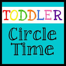 best 25 toddler circle time ideas on circle time