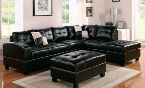 sofa phenomenal sofa deals ireland marvelous sofa lounge deals