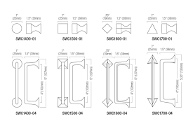 Standard Size Of Kitchen Cabinets by Standard Size Kitchen Cabinet Handles Kitchen Cabinet