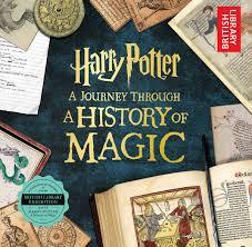 harry potter et la chambre des secrets livre audio harry potter et la chambre des secrets livre unique harry potter la