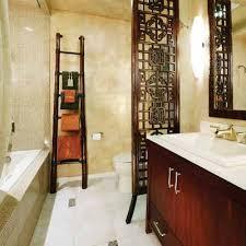 big ideas for small bathrooms 13 big ideas for small bathrooms small bathroom bath and small