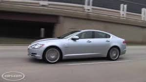 2010 lexus sedan for sale 2010 jaguar xf overview cars com
