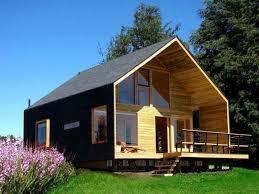 shed roof house designs shed roof house designscbedef simple shed roof house plans simple
