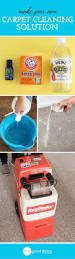 1100 best tips cleaning images on pinterest cleaning recipes