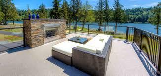 cottage designs wildwood lakefront cottage builders
