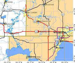middle east map medina medina wisconsin wi 53559 profile population maps real