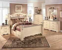 clever princess bedroom sets princess bedroom furniture disney