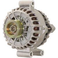 1995 mustang alternator mustang alternators best alternator for ford mustang