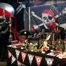 Pirate Decoration Ideas 73 Best Disney Party Ideas Images On Pinterest Disney Parties