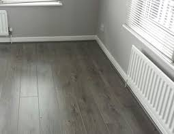 carpets wood and laminate flooring from allfloors glasgow